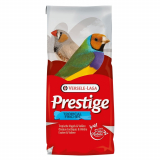 Versele-Laga Prestige Tropical Finches 20kg