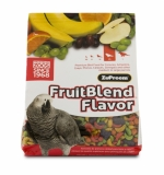 ZuPreem FruitBlend Medium/Large 1,58kg